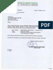 Dody Firmanda 2013 - Materi Workshop Panduan Praktik Klinis, Clinical Pathways dan Kewenangan Klinis RS Krakatau Medika Cilegon 30 November - 01 Desember 2013