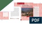 Las Huellas de La Culebra_DGP