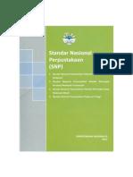 standar_nasional_perpustakaan-sekolah.pdf