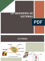 1_LA INGENIERÍA DE SISTEMAS