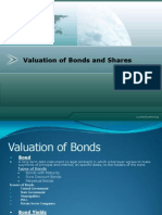 Securities Ppt Final (1)