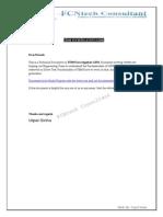 TEMS Investigation (GSM)By_utpalsinha