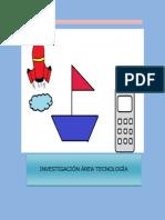 Taller de Tecnologia.doc 1