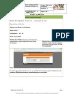 Reporte 1 Visualizacion