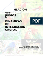 42827173 500 Dinamicas de Integracion Grupal 130829025833 Phpapp01