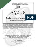 2008AMC8-solutionsSmall