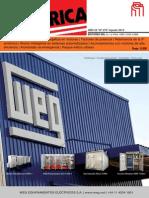 ingeniera_electrica_279_agosto_2013.pdf