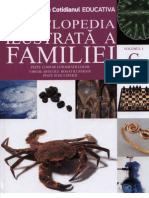 Enciclopedia Ilustrata a Familiei - Vol.04