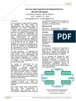 Documento_completo. Nuevas Estrategias