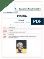 FIS_U1_EAAF_lass.docx