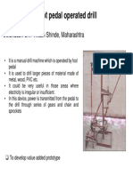 foot_operated_drill.pdf