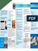 Leaflet IKM 2013