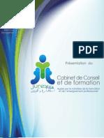 présentation JUREX.pdf