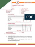 2_B.P.ed. Prospectus 2013-14