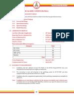 3_M.P.ed. Prospectus 2013-14
