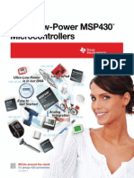 Design and development of low cost multi channel usb data 7870p430 brochure sciox Image collections