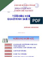 Tu Dong Hoa Trong Qua Trinh San Xuat.daihoc.com.Vn