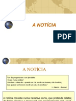 2 Noticia