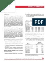 Aircraft_Hangars.pdf