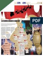 Marche_de_Noel_JT590.pdf