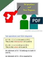 setoperationsandvendiagrams