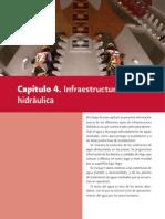 Capitulo_4 Infraestructura Hidráulica