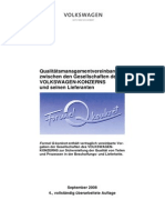 Formel-Q-Konkret.pdf