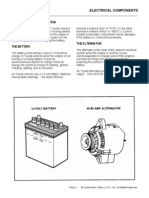 03 Electrical Components