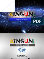 kinguni-comp plan 101213 1