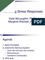 Slide-Uri Sesiune Fiziologie Pt. Studenti (1)