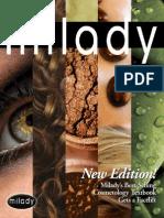 MiladyCatalog2011(Web)