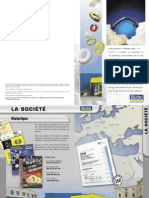 Catalogo Artigos Em Polimeros Bulte - InTEC 2007