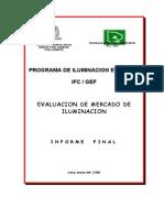Peru Mkt Assess Spanish