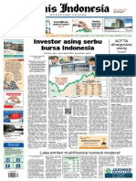 bisnisindonesia_20120404