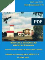 14-Berasain Et Al-Historia Pisc Peje Chasc