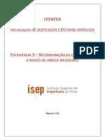 Manual Iventea Ex3 v02
