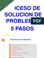 Solucion de problemas.pptx