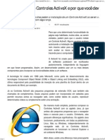 Afinal, o que são Controles ActiveX.pdf