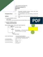alat-peraga-matematika
