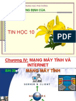 Bai 20 Mang May Tinhthao Giang