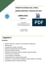 Capitulo 4 Ecosistemas energia y nutrientes.pdf
