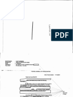 T7 B10 FBI 302s Homer Fdr- 302s Re Lee Longmire 358