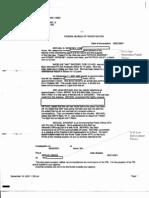 T7 B10 FBI 302s Olsen Fdr- 9-20-01 302- Michael G Sweeney Interview 370