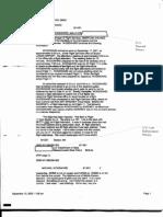 T7 B10 FBI 302s Olsen Fdr- 302s Re Michael Woodward 372