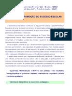 Medidas_Promocao_SucessoEscolar