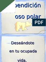 El.oso.Polar