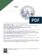 V Turner Symbol Process System