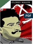 Flores_Magon_Ricardo-Cuentos_revolucionarios (para qué sirve la autoridad)