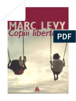 150318303 Marc Levy Copiii Libertatii
