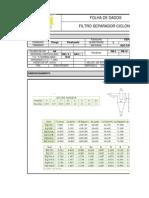 Fl Dados - Eta e Ciclone
